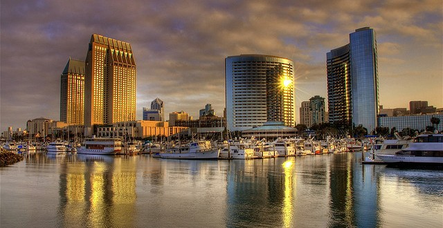 Counsel will review reasons for san diego audit delay san diego news