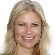 Joanne Faryon