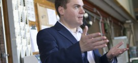 Carl DeMaio's super PAC shuts down