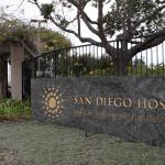 San Diego Hospice