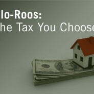 Another homeowner overcharged Mello-Roos taxes  – this time in Poway school district