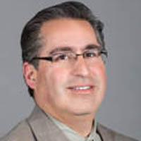John Aguilera