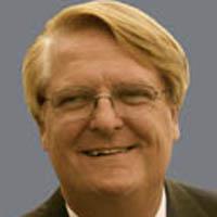 Gary Felien