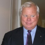 Bill Horn