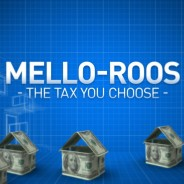 Poway school officials front costs with Mello-Roos taxes; vow to pay it back
