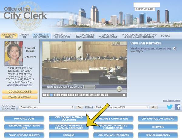 city-clerk1