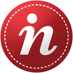 inewsource_icon_150px