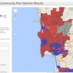 2014-barrio-logan-voting-map-image