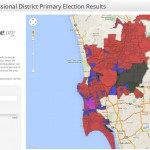 2014-ca-52-primary-voting-map-image