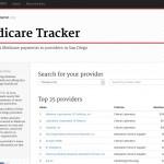 medicare-screenshot