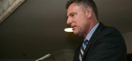 PACs back incumbents; just ask Scott Peters