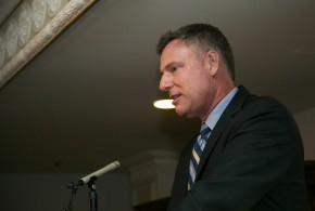 PACs back incumbents; just ask Scott Peters