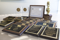 """awards-small.jpg"""