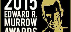 inewsource wins two national Edward R. Murrow awards