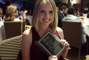inewsource wins big at 2015 San Diego SPJ Awards
