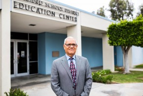 Investigations continue as San Ysidro schools' financial picture improves