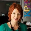 Angela Carone | KPBS