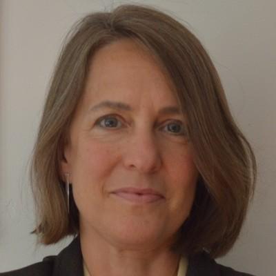 Ingrid Lobet