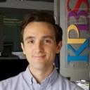 David Wagner / KPBS