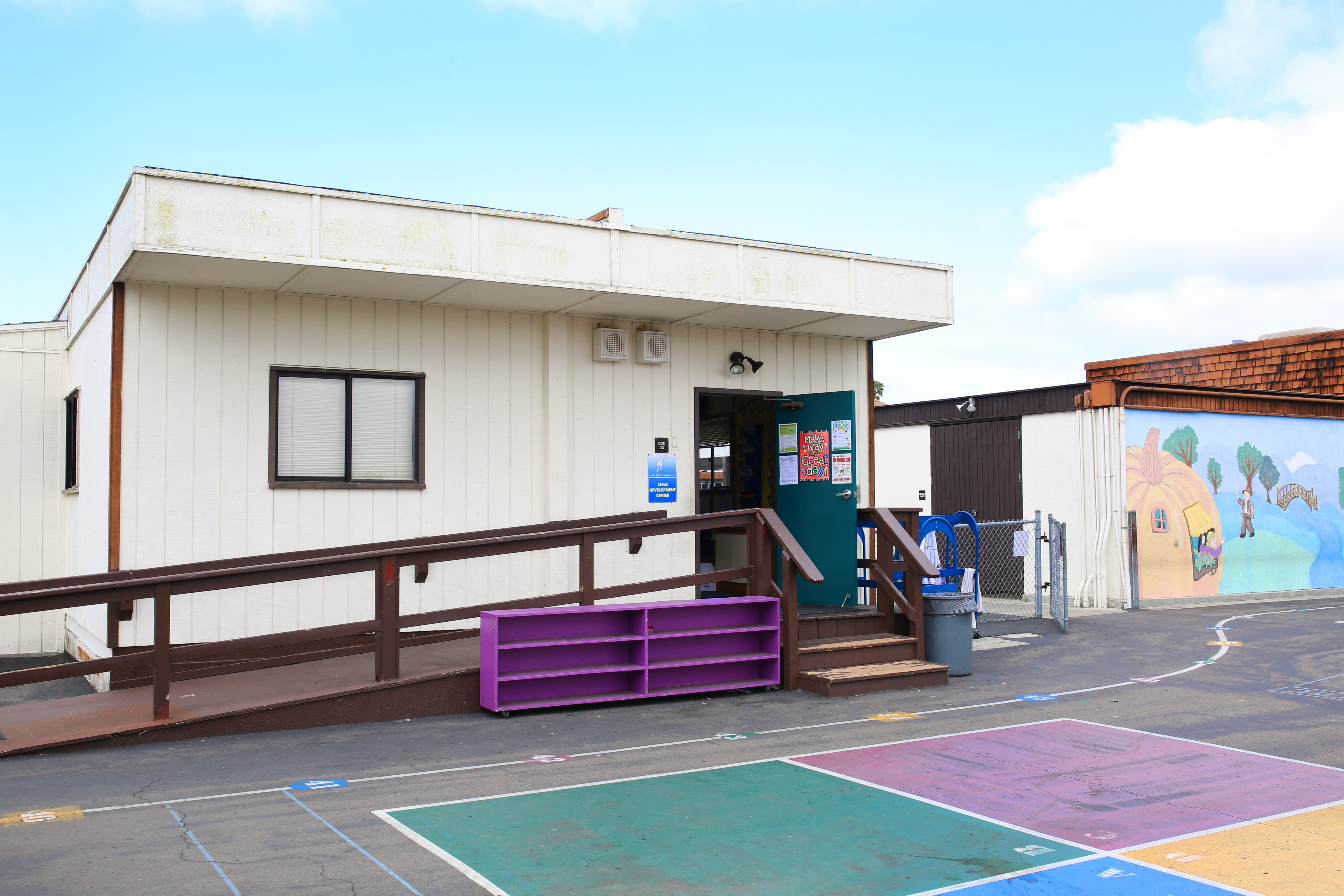 Modular Classroom Cost Per Square Foot ~ Newsletter portable classrooms not always the right