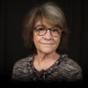 Cheryl Clark / Kaiser Health News