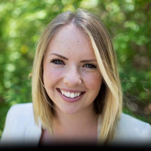 Megan Wood, inewsource