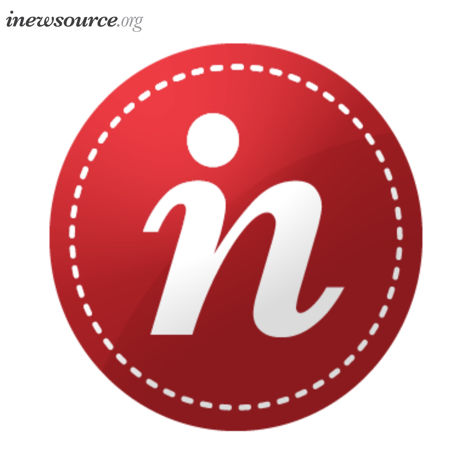 inewsource